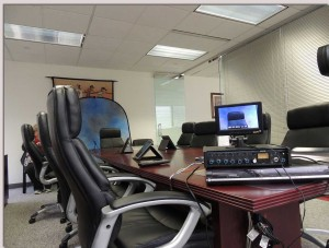Video deposition recording example provided by Lake Cook Reporting in Chicago, IL.