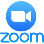 zoom remote depositions